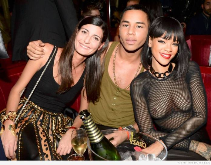 Rihanna-–-See-Through-Braless-02-Certified-BOOTLEG-52340